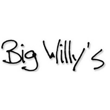 Big Willys