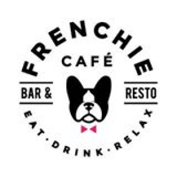 FRENCHIE CAFE